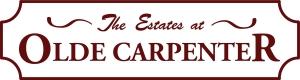 The Estates at Olde Carpenter